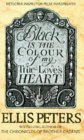 Black Is the Colour of My True Love's Heart (Felse, #6)