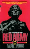 Red Army by Ralph Peters