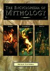 The Encyclopedia of Mythology: Classical, Celtic, Norse