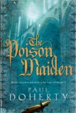 The Poison Maiden (Mathilde of Westminster, #2)