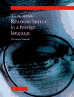 Teaching Reading Skills in a Foreign Language (Methodology and Language Teaching Series)