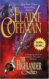 The Highlander (Graham-Lennox #1)