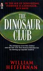 The Dinosaur Club