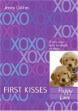 Puppy Love by Jenny   Collins