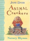 Animal Crackers: Nursery Rhymes