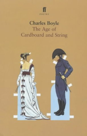 Age of Cardboard and String