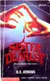Sister Dearest (Point Horror, #15)