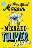 Michael Tolliver Lives (Tales of the City, #7)