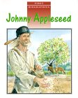 Johnny Appleseed (First Biographies)