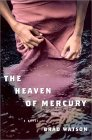 The Heaven of Mercury