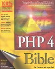 Php 4 Bible