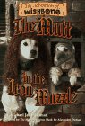The Mutt in the Iron Muzzle (Adventures of Wishbone, #7)