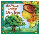 The Acorn and the Oak Tree