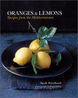 Oranges & Lemons: Recipes from the Mediterranean