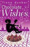 Chocolate Wishes (Red Apples)