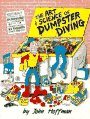 Art and Science of Dumpster Diving