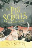 The Pig Scrolls by Gryllus the Pig
