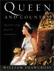 Queen and Country: The Fifty-Year Reign of Elizabeth II