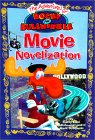 Adventures of Rocky and Bullwinkle: Movie Novelization