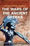 The Wars of the Ancient Greeks