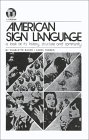 American Sign Language: A Look at Its History, Structure & Community