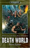 Warhammer 40K: Death World