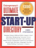 Ultimate Start Up Directory