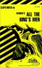 All the King's Men (CliffsNotes)