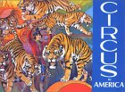 The Circus In America