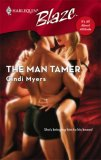 The Man Tamer (It's All About Attitude #7)