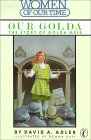 Our Golda: The Story of Golda Meir