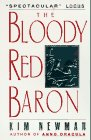 The Bloody Red Baron