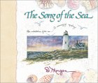 The Song of the Sea: His Orchestration of the Sea-- A Mesmerizing Symphony