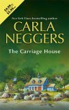 The Carriage House (Carriage House, #1)