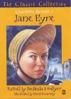 Charlotte Brontë's Jane Eyre (Classic Collection)
