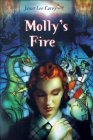 Molly's Fire