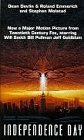 Independence Day: Novelisation