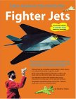 Fighter Jets: Paper Airplanes That Really Fly (Paper Airplanes That Really Fly!)