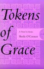 Tokens Of Grace: A Novel In Stories