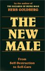 The New Male