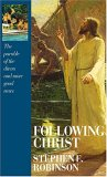 Following Christ: The Parable of the Divers and More Good News