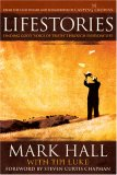 """Lifestories: Finding God's """"Voice of Truth"""" Through Everyday Life"""