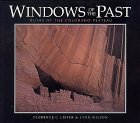 Windows of the Past: The Ruins of the Colorado Plateau