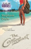The Contestant (Silhouette Bombshell, #52)