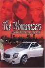 The Womanizers