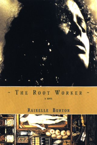 The Root Worker