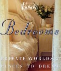 Bedrooms: Private Worlds & Places to Dream