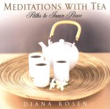 Meditations with Tea: Paths to Inner Peace