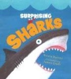 Surprising Sharks (Boston Globe-Horn Book Honors (Awards))