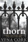 Thorn (The Thorn Trilogy, #1)